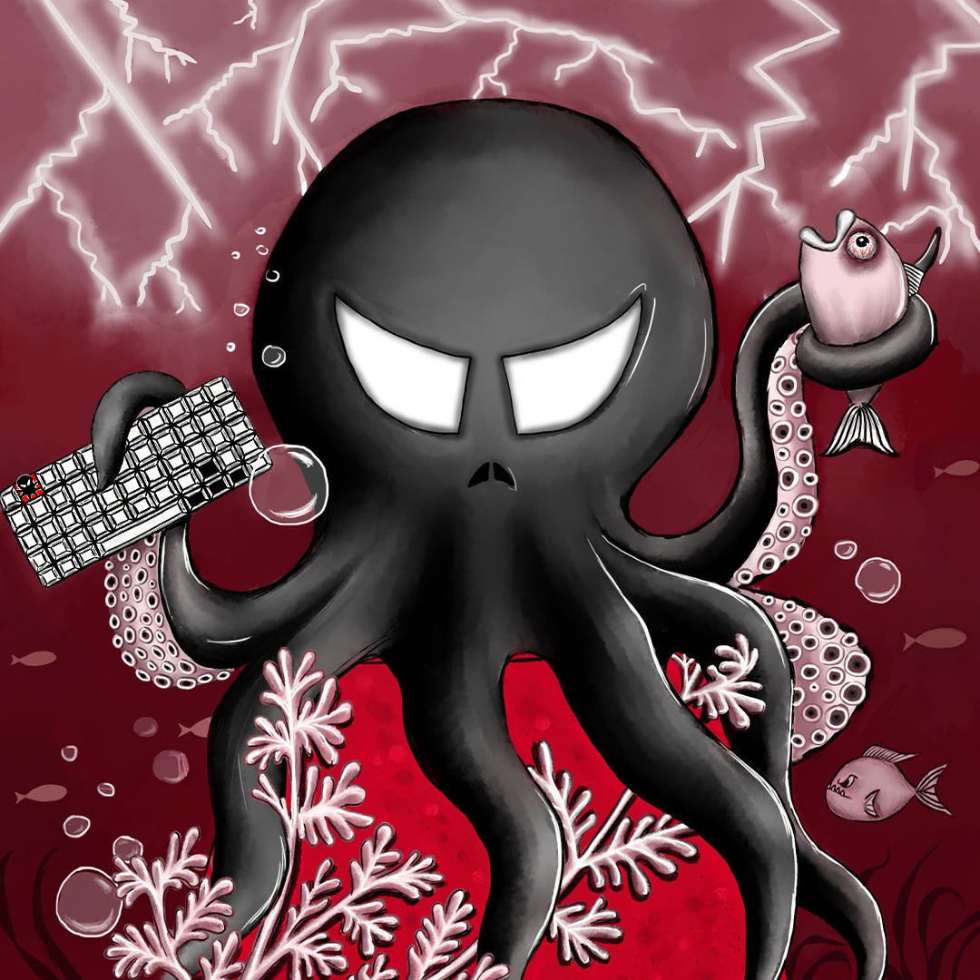 octopus-artwork